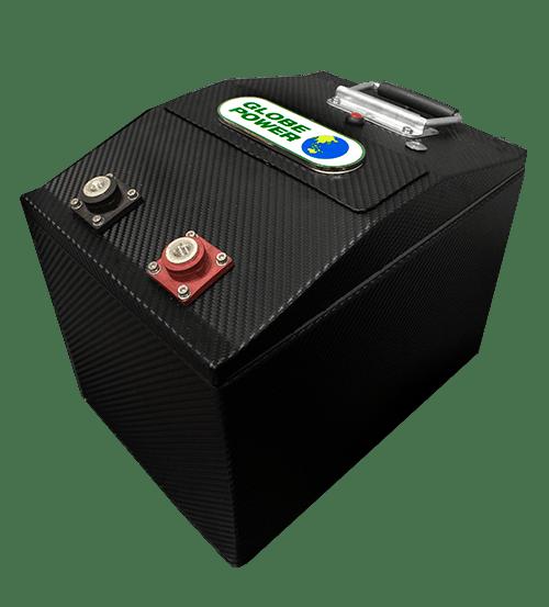 GP_Lithium_Battery_062020 (27)_edit_500