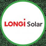 globe power icons-longi-31
